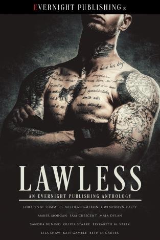 Lawless-Antho-MF_evernightpublishing-Sept2017-finalimage