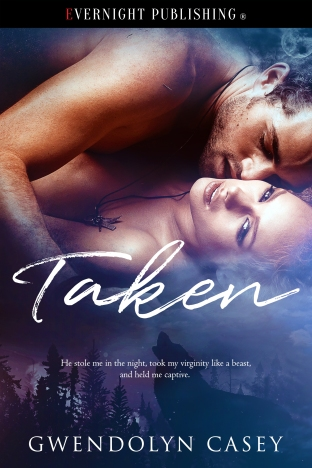 taken-evernightpublishing-AUG2017-finalimage