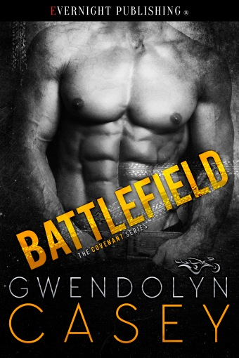 Battlefield-evernightpublishing-Jan2018-ebook (1)
